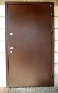 durys3