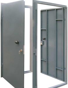 rusio durys 5