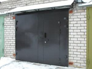 garazo2